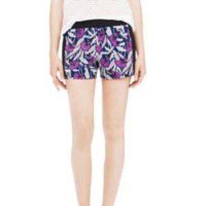 🌼 NWOT Club Monaco shorts
